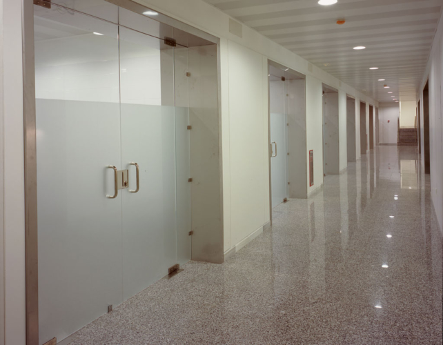 1 pasillo, vista lateral (FILEminimizer)