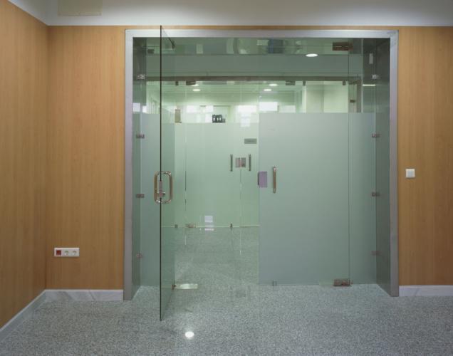 3 materiales y transparencias (FILEminimizer)