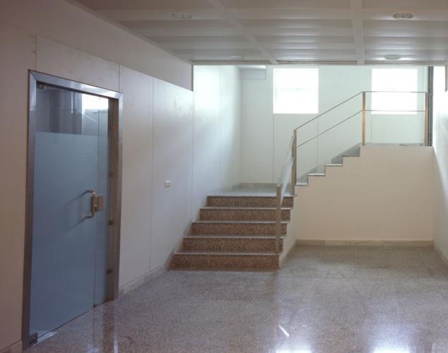 4 Sala de entrada (FILEminimizer)
